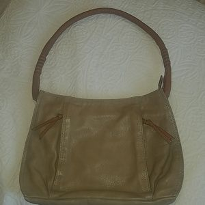 Gorgeous Sundance Handbag